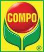logo_compo-web