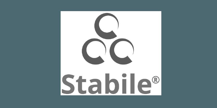 Stabile-logo