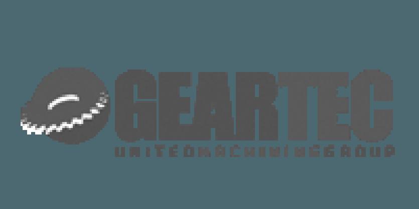 Geartec-logo