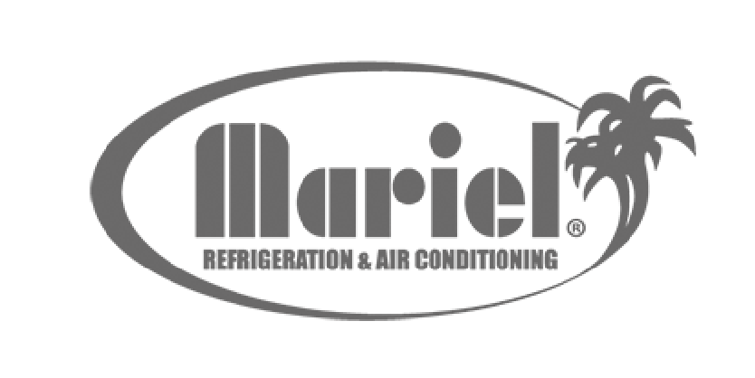 Mariel-logo