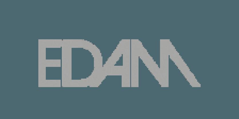 Edam-logo
