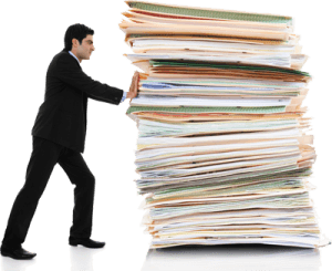 elimina-burocrazie