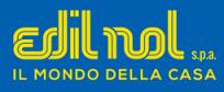 logo_edilnol