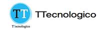 logo_ttecnologico