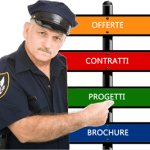 traffico-documenti-sotto-controllo