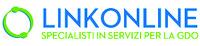 Linkonline_Logo