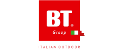 bt-group-logo