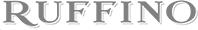 Testimonal-Ruffino-1