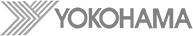 Testimonal-YOKOHAMA-1
