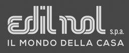 logo_edilnol-web_grayscale