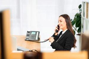 sistemi-telefonici-web