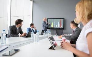 videoconferenza-collaborazione