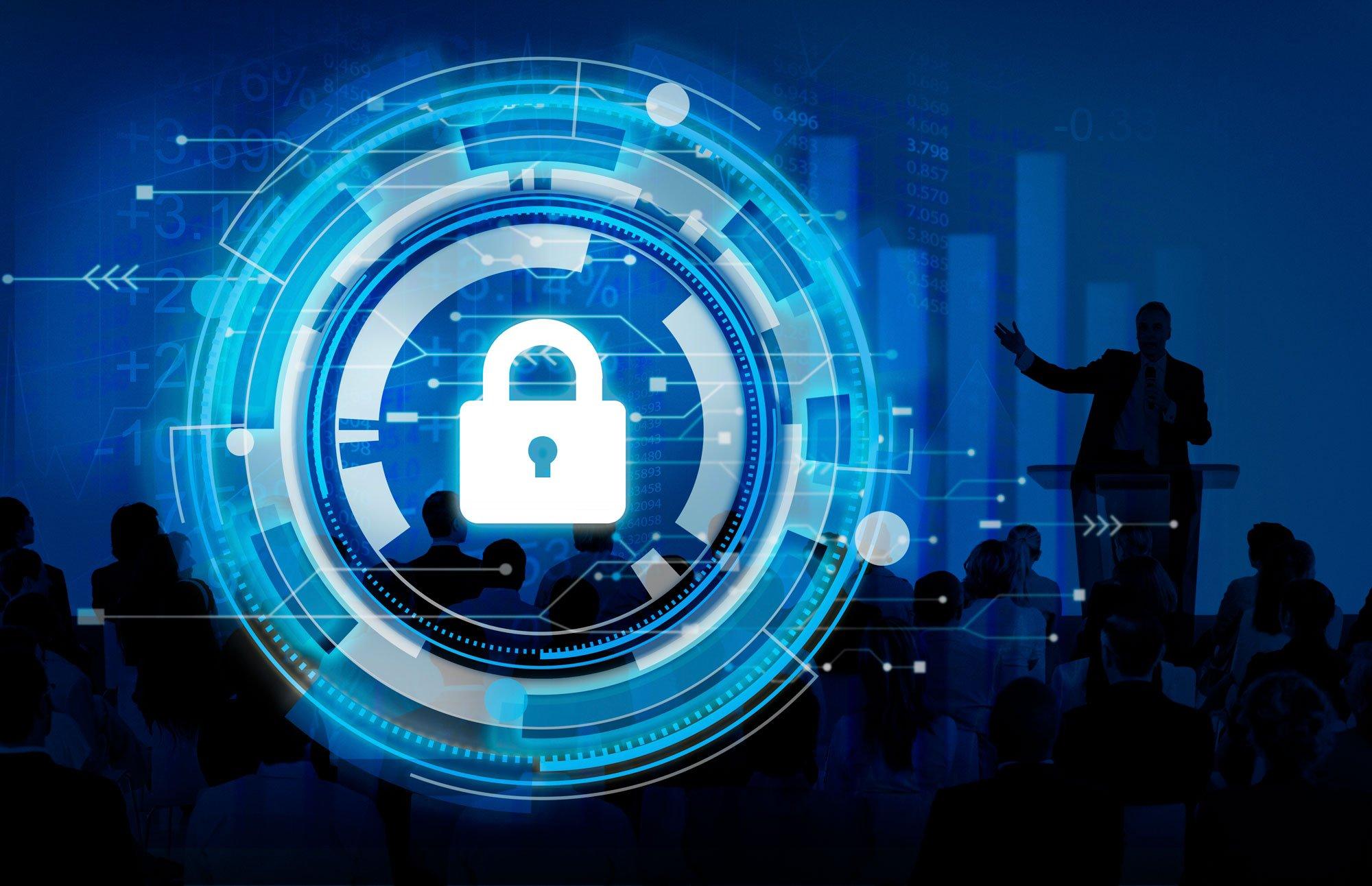 Sicurezza informatica: le contromisure indispensabili per ...