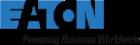 Eaton_logo-web