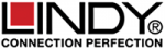 logo-lindy-web